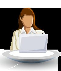 administrator admin icon Quotes: quoteimg.com/administrator-admin-icon